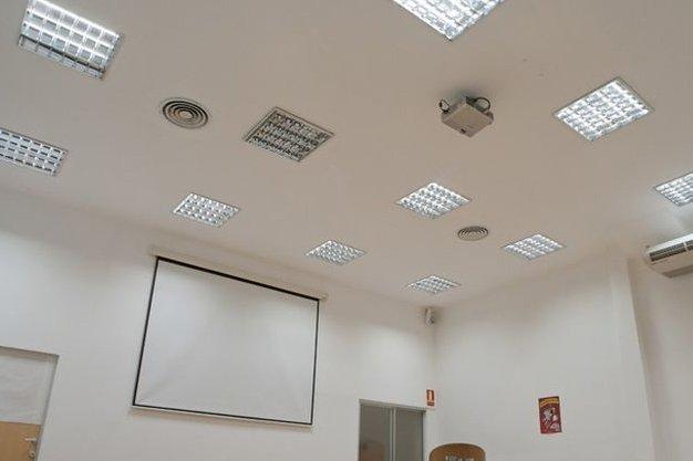 LED Panel 3