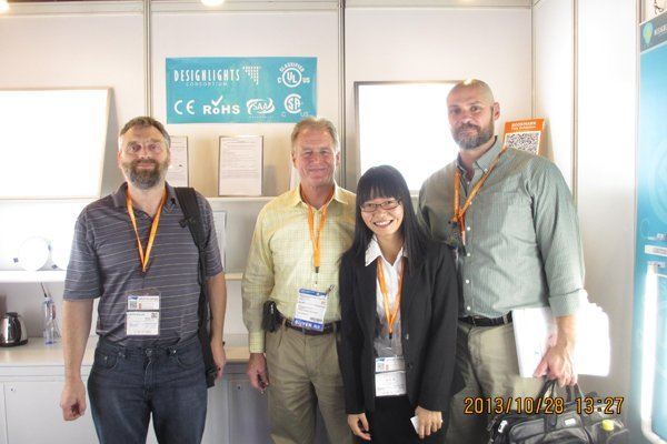 All-Energy Exhibition & Conference Australia 1