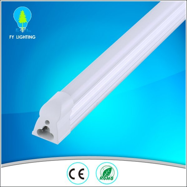 T5 LED Tube- Intemal driver