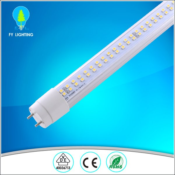 VDE LED TUBE