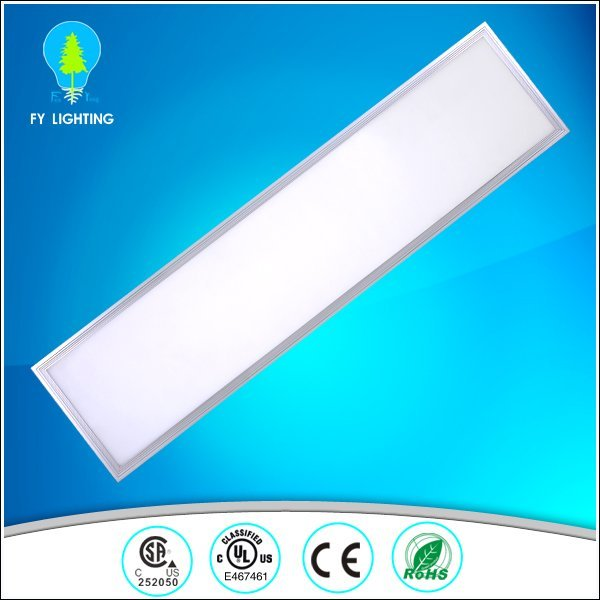DLC LED Panel Light-FY-PL-2X4-53W(LXXK)