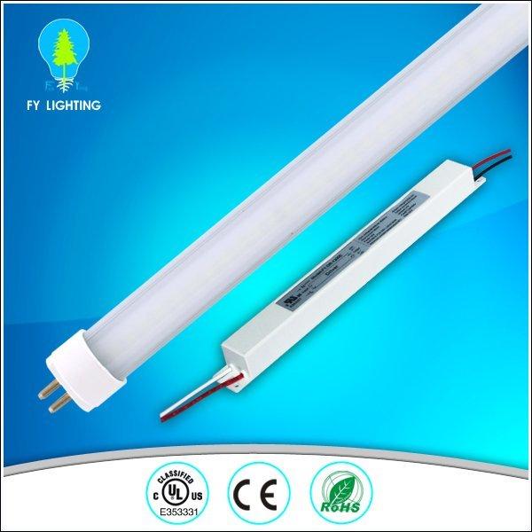 T5 LED Tube- Extemal driver