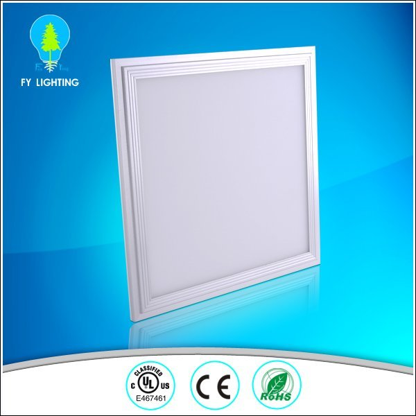 LED Panel Light-1*1