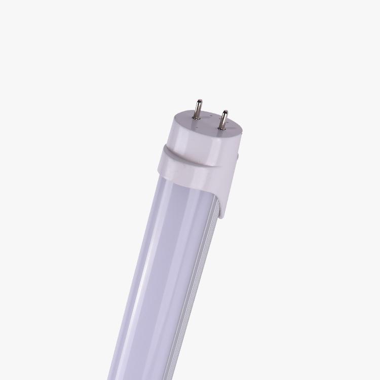 UL led tube- Extemal driver 347V