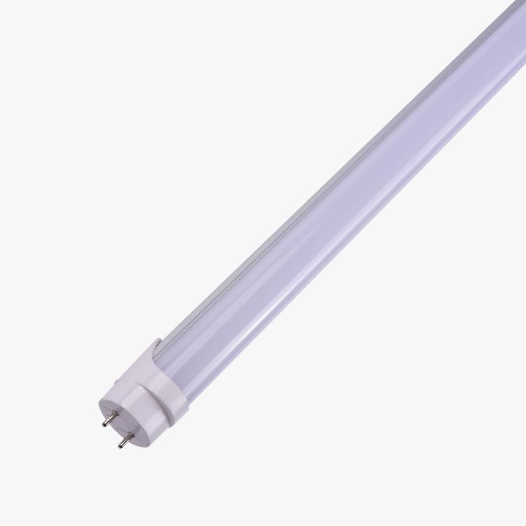 LED Sensor tube