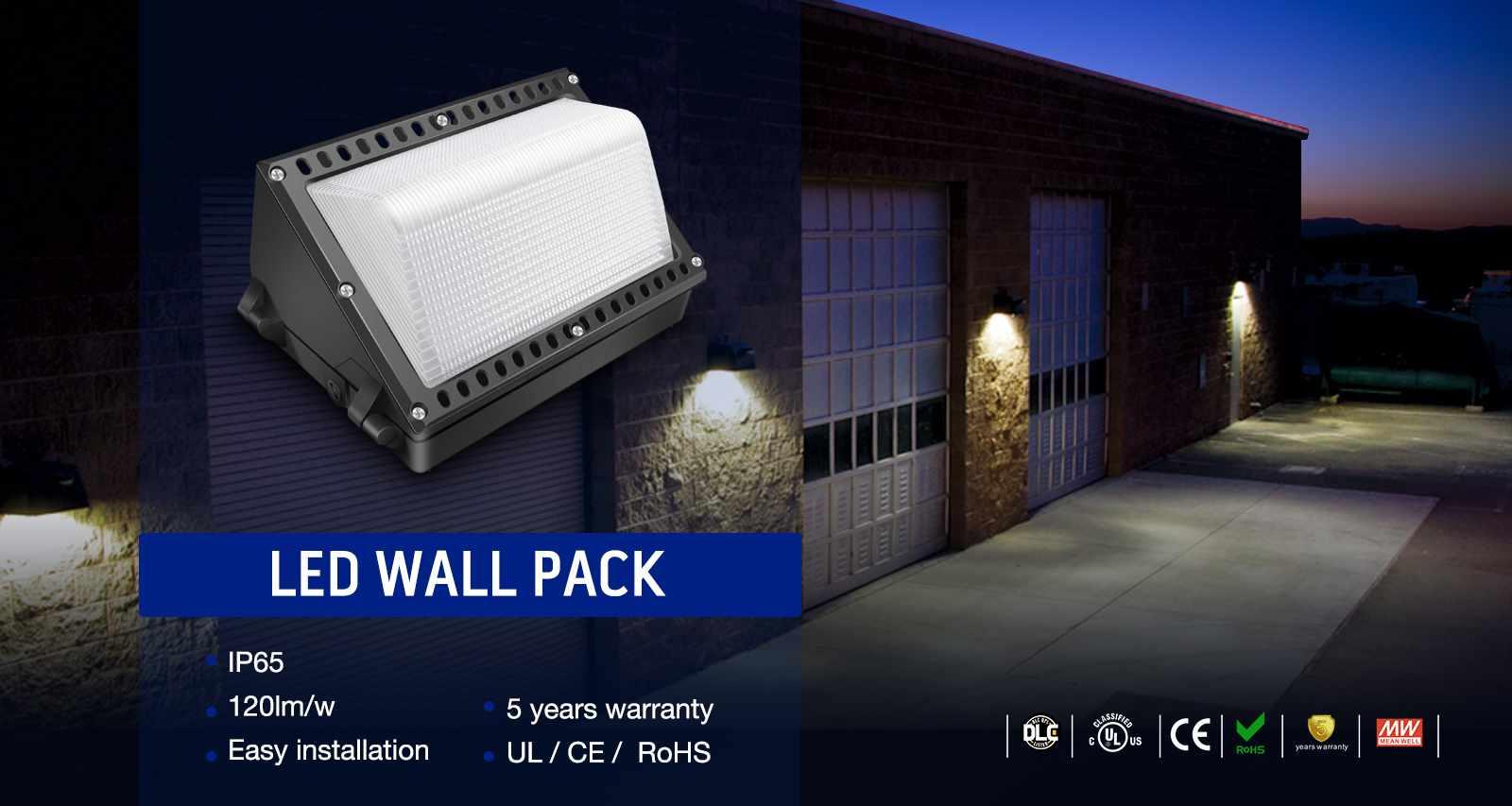 Professional china led tube lights manufacturer ul dlc panel lights more led flood light parisarafo Gallery
