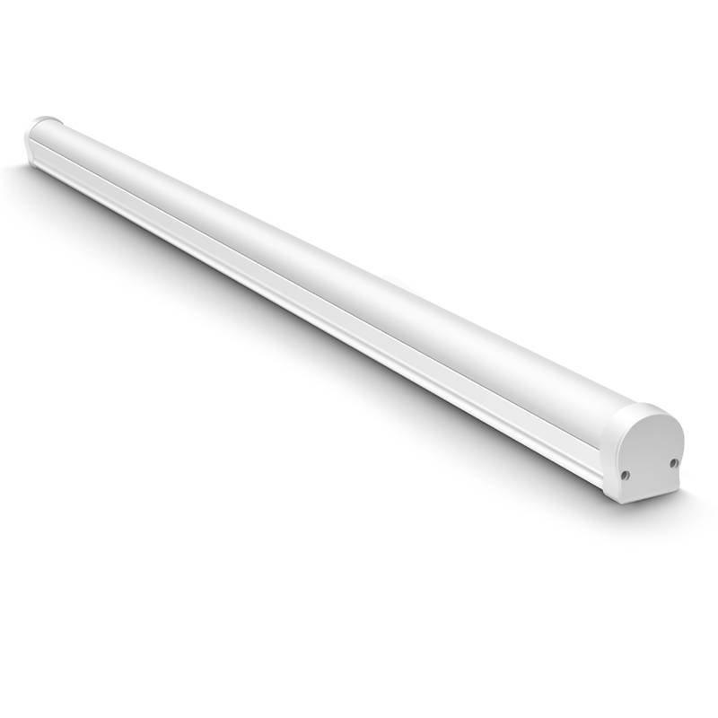 LED Tri-Prof Light