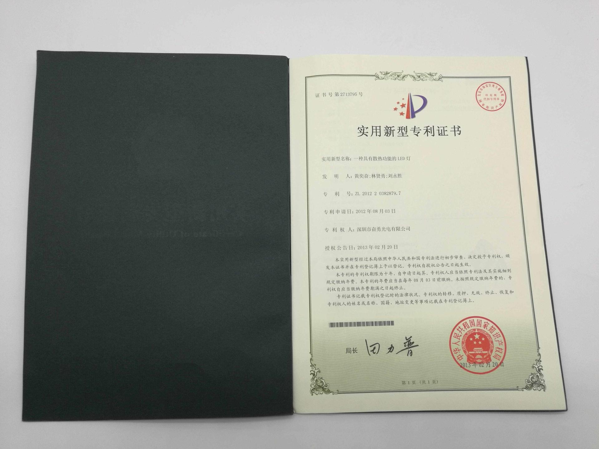 led light patent (2)