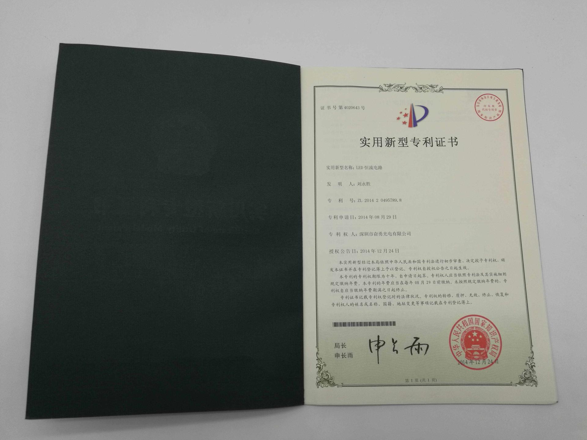 led patent (10)