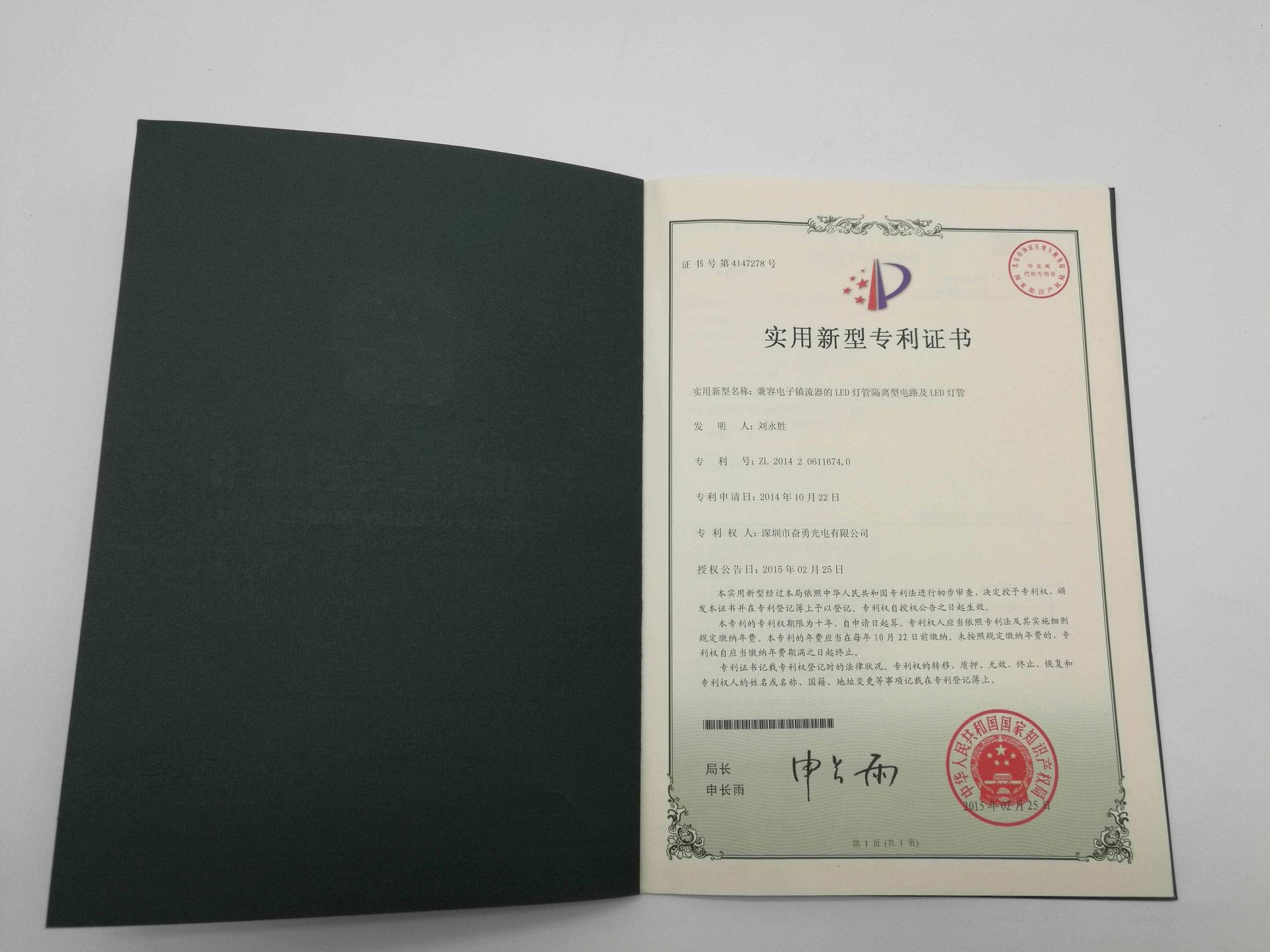 led patent (11)