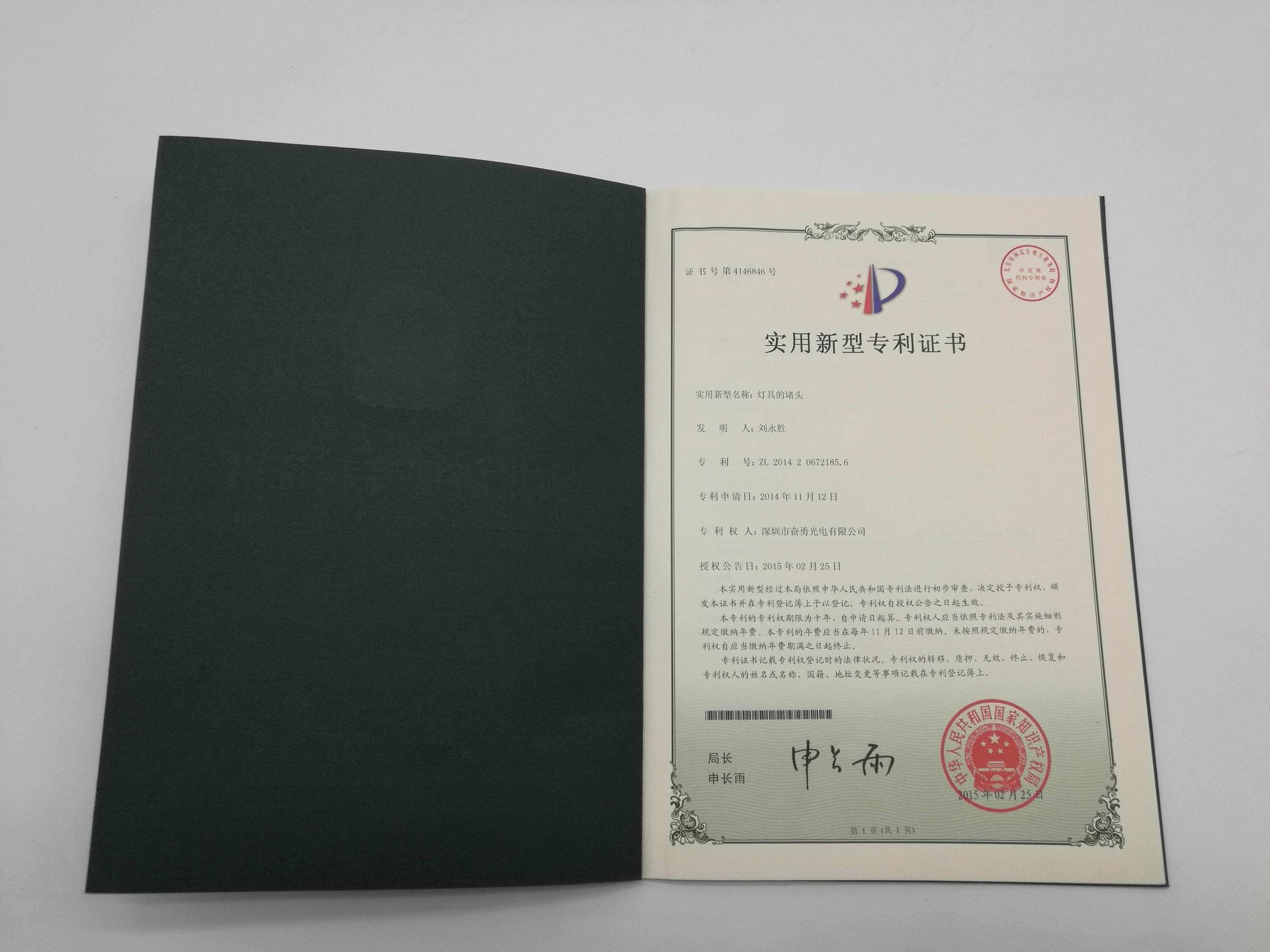 led patent (13)