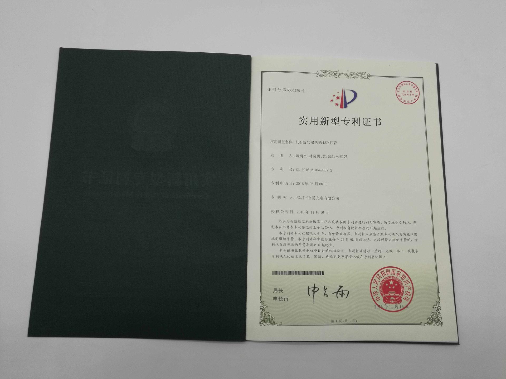 led patent (16)